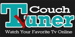 Couchtuner | Episodes | Movies | Tv Show | Couch Tuner